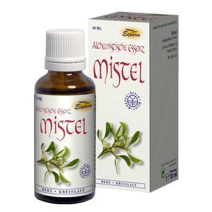 Espara Mistel Essenz (30ml)