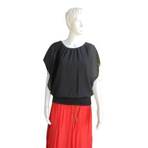 Damen Bluse Oberteil Shirt