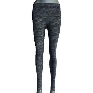 Damen super cool Sport leggins - Variante - Variante - Variante - Variante - Variante
