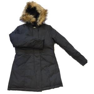 Winterschlussverkaufen! Nur €35!!!Damen Winter Jacke Parka Mantel Winterjacke