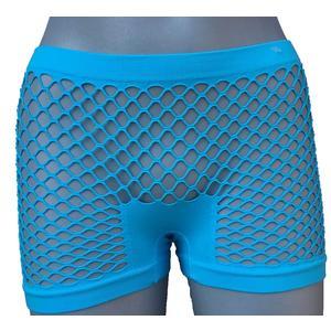 Damen Unterhose Hipster Hot Pants