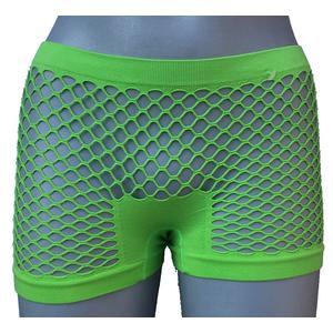 Damen Unterhose Hipster Hot Pants - Variante