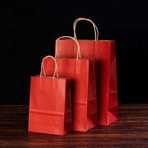 Papiertüten Kraftpapier [12 Stück] |papiertüten mit henkel| |Kraft Tüten| |Mitgebsel Tüten| |Geschenktüte| für Partys, Hochzeiten, feiern, Geschenktüten und Süßigkeiten