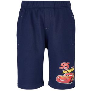 Disney Cars Shorts