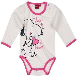Snoopy Body