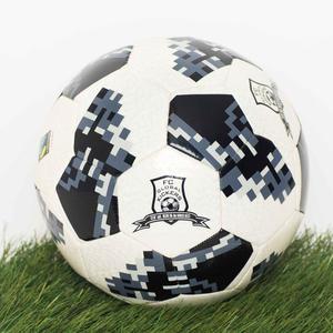 Global Kicker Fußball Fairtrade