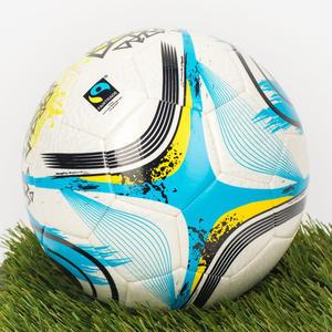FAIRTRADE Wild Fußball