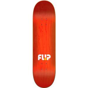 Flip Gonzalez Liberty Deck - 8.0