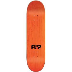 Flip Harlequin Curren Caples Deck - 8.45