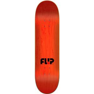 Flip Berger Liberty Deck - 8.04