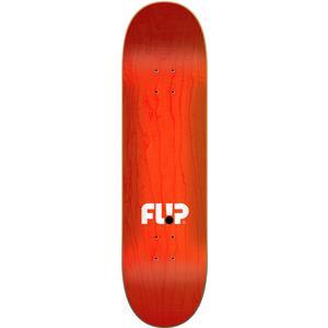 Flip Caples Liberty Deck - 8.45