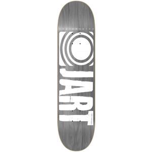 Jart Classic Deck - 8.5