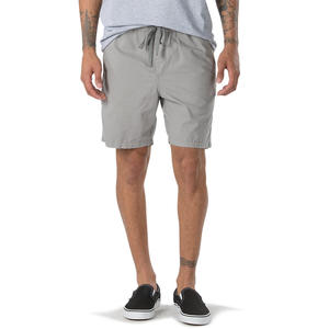 Vans Range Short - frost grey
