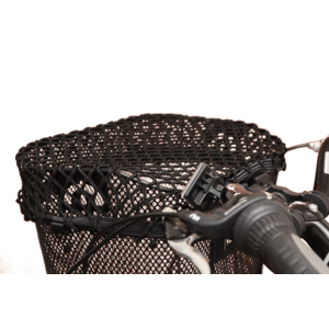 Fahrradkorbnetz (XS/S)
