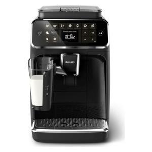 Philips Kaffeevollautomat EP4341/50
