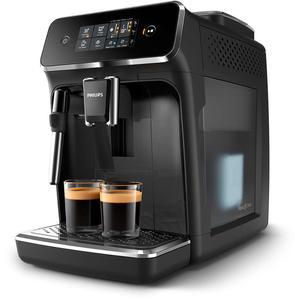 Philips Kaffee Vollautomat EP2221/40