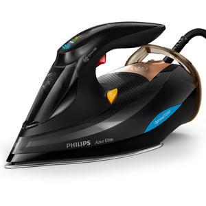 Philips Bügeleisen GC5033/80