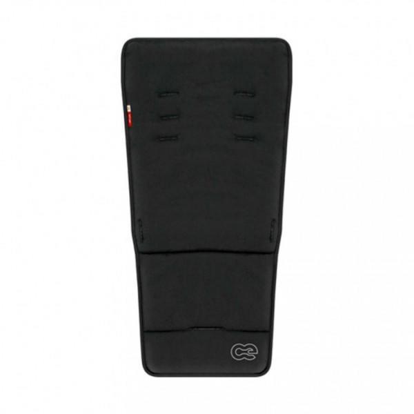 Koelstra Soft Seat Sitzauflage Black