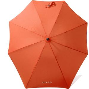 iCandy Universal Sonnenschirm Orange