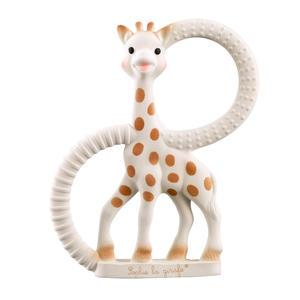 Sophie La Girafe® Beißring So'Pure - Version weich