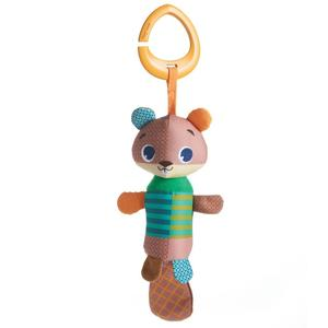 Tiny Love Meadow Days Wind Chime Albert Beaver