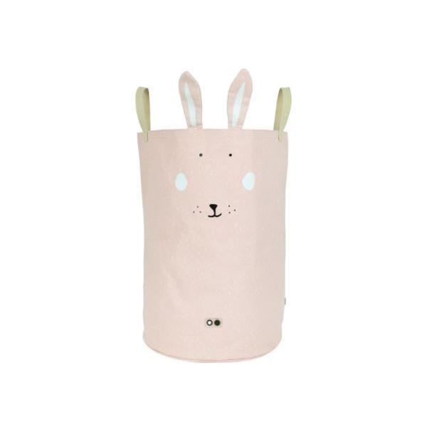 Trixie Spielzeugkorb Rabbit Small