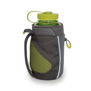 Nalgene Flaschentaschen Sleeve with handle 1 L