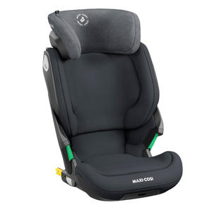 Maxi Cosi Kore i-Size Kindersitz 2020 Authentic Graphite