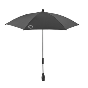 Maxi Cosi Sonnenschirm 2020 Essential Black