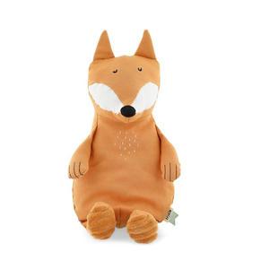 Trixie Plüschtier, klein Fox