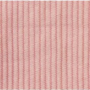 Joolz Essentials Ribbed Nestchen Pink