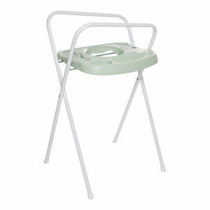 bébé-jou Babybadewannenständer Click 98 cm Ocean Green