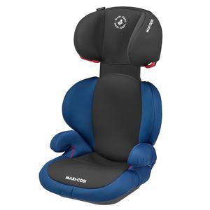 Maxi Cosi Rodi SPS Kindersitz 2020 (ohne Isofix) Basic Blue