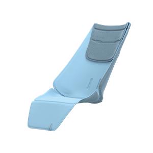 Quinny Sitzauflage Für Zapp Flex, Zapp Flex Plus, Zapp Xpress Sky