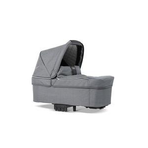 Emmaljunga NXT Liegewanne 2021 Lounge Grey