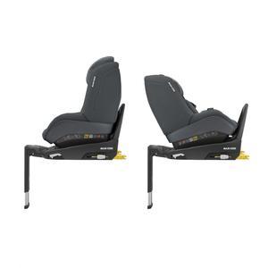 Maxi Cosi Pearl Pro 2 i-Size Kindersitz 2020 (ohne Isofix Basis) Authentic Graphite