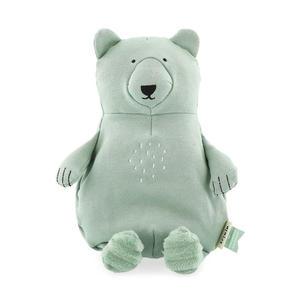 Trixie Plüschtier, klein Polar Bear