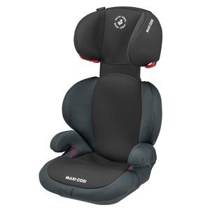 Maxi Cosi Rodi SPS Kindersitz 2020 (ohne Isofix) Basic Grey