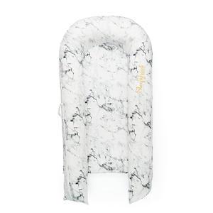 Sleepyhead Grand Pod 9-36 Monaten Carrar Marble