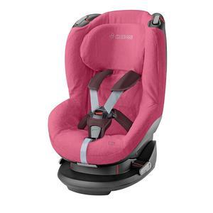 Maxi Cosi Sommerbezug für Tobi Autositz Tobi Pink