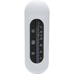 Luma Badethermometer Snow White