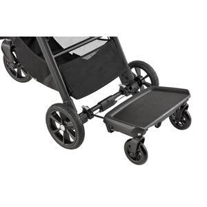 Baby Jogger Mitfahrbrett (City Mini 2, GT2, GT2 double, Elite 2)