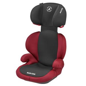 Maxi Cosi Rodi SPS Kindersitz 2020 (ohne Isofix) Basic Red