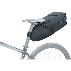 Topeak BackLoader Fahrradtasche (zwei Größen) 10 Liter