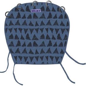 Xplorys Dooky Sonnensegel Blue Tribal