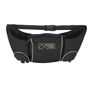 Mountain Buggy pouch hang bag