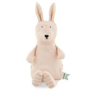 Trixie Plüschtier, groß Rabbit