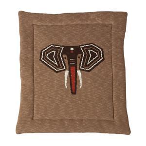 Quax Laufgittereinlage Elephant
