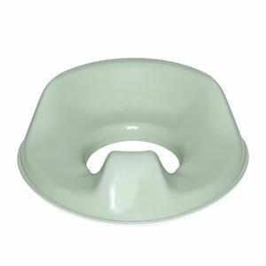 bébé-jou Toilettensitz de Luxe Ocean Green