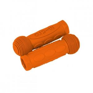 Micro Griffe Mini / Maxi Orange